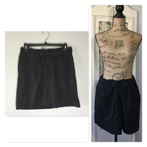 *SALE ITEM* Sale Items 5 for $15